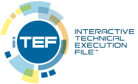Logo_iTEF