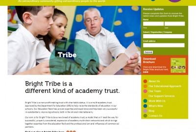 bright-tribe-2